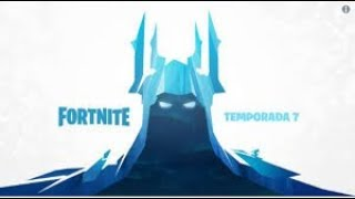 Fortnite😎-Playing the NewEst Skin Duo Tournament.