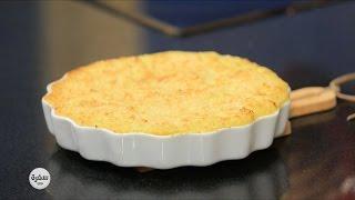 فطيرة الراعي | مطبخ 101 حلقة كاملة