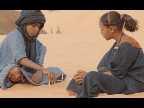 TIMBUKTU,LE TRIOMPHE D'UN FILM AFRICAIN