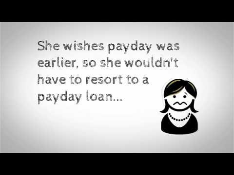 FlexWage for Unexpected Expenses