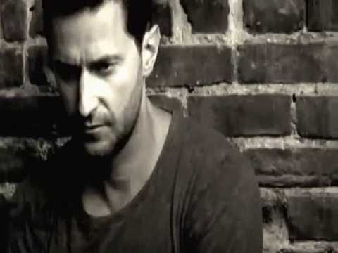 Richard Armitage Photoshoots en streaming