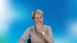 О А Бутакова  Физиология и анатомия любви  26 03 2015 mp4