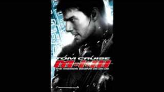 Mission Impossible Theme Music Remix