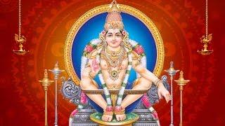 Video Sri Ayyappa Gayatri Mantra & Ayyappa Ashtottara Shatanamavali - Powerful Stotras - Sanskrit download MP3, 3GP, MP4, WEBM, AVI, FLV Juni 2018
