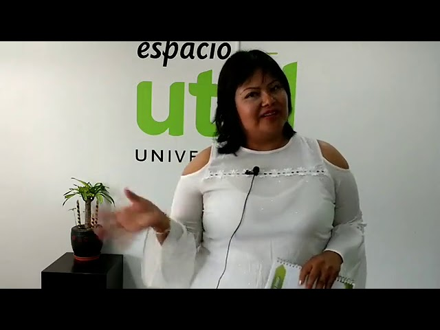 Mujer Emprendedora   UTEL Universidad