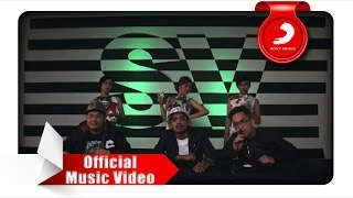 SOULVIBE - Tak Bisa Menunggu (Official Music Video)
