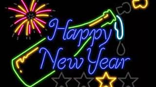 Happy new year Happy New year 2020 happy new year gif