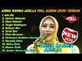 - Adella Full Album Anisa Rahma Tanpa Iklan.,!!