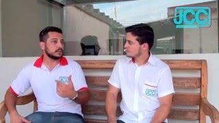 Depoimento Aluno Felipe | Campinas/SP | Curso Instalação e Manutenção de Ar Condicionado