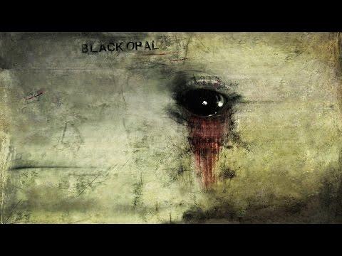 Lisa Gerrard - 06. Redemption