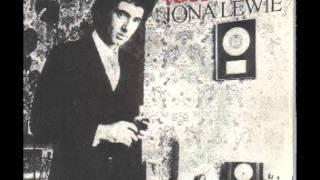 Jona Lewie - Vous et moi