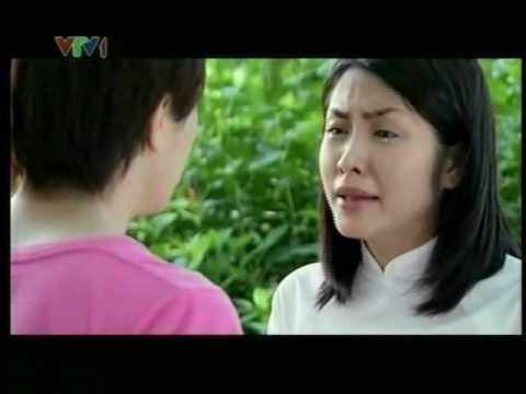 Bong Dung Muon Khoc 11 part 14 (Finale)