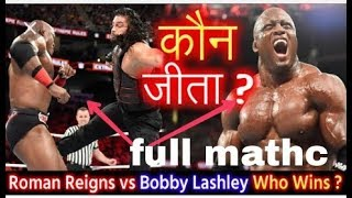 wwe,world wrestling entertainment,wrestling,wrestler,wrestle,superstars,कुश्ती,पहलवान,डब्लू डब्लू ई,