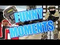 CS:GO Funny Moments | Counter Strike Global Offensive