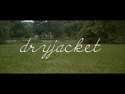 Dryjacket - Jefferson's Shadow (Official Music Video)