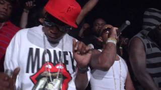 "DJ Noodles ""Hands High"" (Ft. Ace Hood, Brisco, 2 Pistols, Tom G, Jermaine Dupri) OFFICIAL VIDEO"