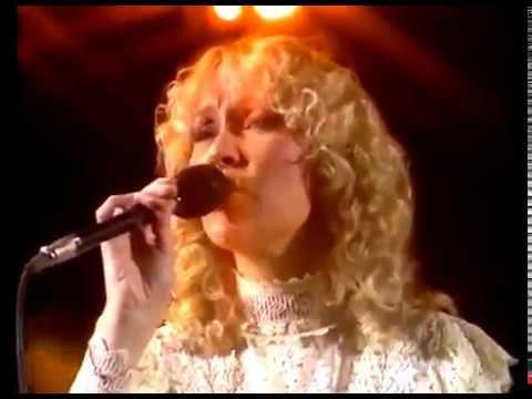 Dick Cavett Meets ABBA - Full Concert