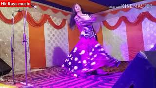 Beimaan Piya Re //Album;Jaan//Artist;Alka Yagnik, Udit Narayan