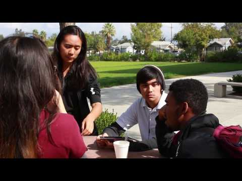 Life at Loma Linda Academy (90 Second Film)