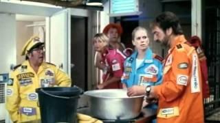 Fierce Creatures Official Trailer #1 - John Cleese Movie (1997) HD