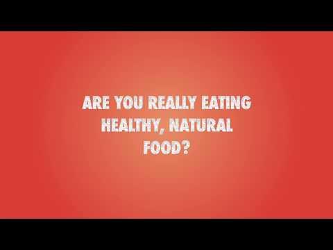 Ayur Egg - Protein, Odourless, Nutrition Rich Organic Eggs