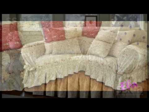 Отзывы Чехлы на мебель, диваны, кресла, чехлы на авто