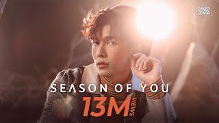 Download [MV] Mew Suppasit - Season of You (ทุกฤดู)