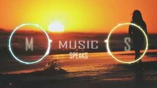 Afgo &amp Beeghy - Breeza Marii (Original Mix)