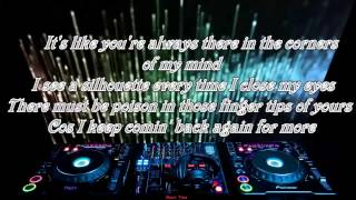 Troublemaker - Olly Murs feat. Flo Rida with Lyrics