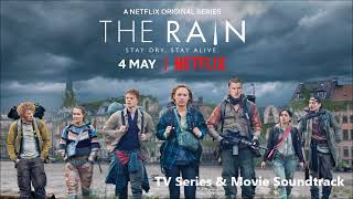 Baixar Empire of the Sun - High and Low (Audio) [THE RAIN - 1X01 - SOUNDTRACK]