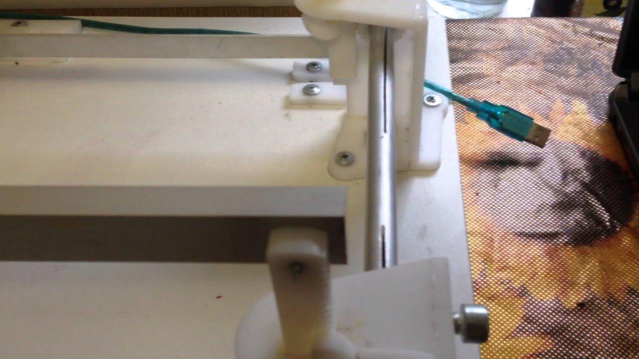 Стол для циркулярной пилы. Своими руками делаем стол для циркулярной пилы 95
