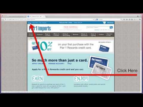 Citicards Pay Bill >> Credit One Bank Login and Payment Mybillcomcom