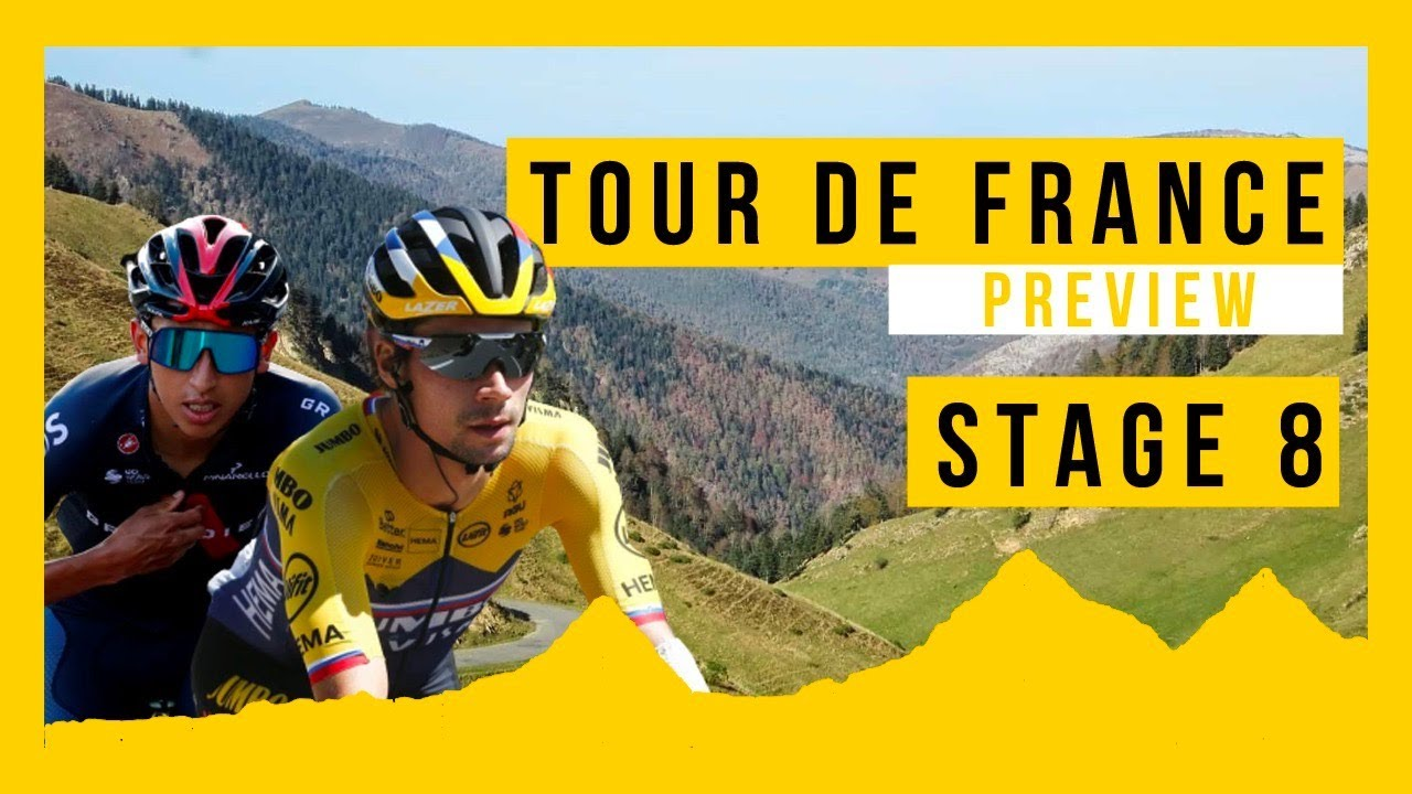 Tour de france 2021 stage 8 betting preview goal offers on betting websites sportsbook