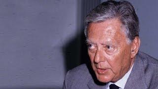 A dieci anni dalla sua scomparsa la juventus ricorda umberto agnelli: presidente, tifoso appassionato, punto di riferimento per tutti - on the 10th anniversa...