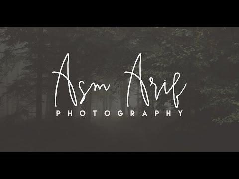 Signature Making | Photoshop | Tutorial
