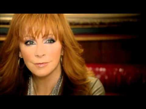 i-was-made-for-loving-you---reba/ronnie