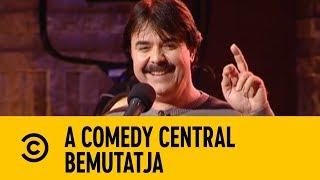 A terhesség férfiszemmel 😳🤱🏻Maksa Zoltán | A Comedy Central Bemutatja