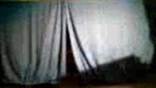 bsn 1w1-6 part 2 Thumbnail