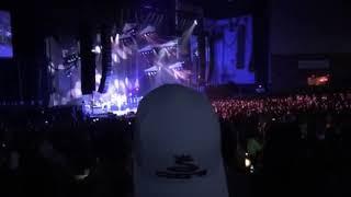 Dave Matthews Band - 6/23/2018 - ❰ Full-ish Show / Low Res ❱ - Xfinity Center - Hartford, CT
