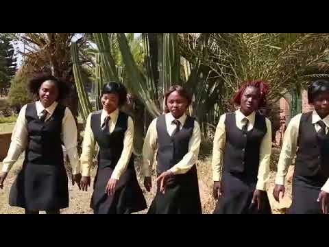 Radio maria Malawi