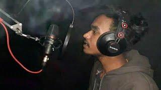 শোন রে সোজন আমি বলি জে/ তোরে /sunre sujon ami boli je tore /S m sukkur/ bangla new song/ 2020