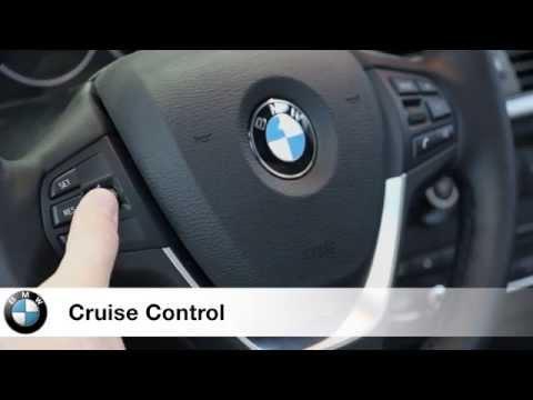 2011 2013 Ford F150 Steering Wheel Controls Inop Switc