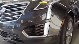 USC50LES161A021001 Lexus Ste-Julie
