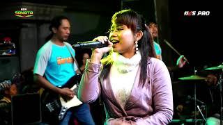 Tak Iklasno Eren Intan New Sanata Live Kasreman Rembang