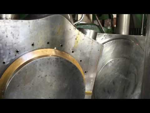 Kempton Park Steam Engines