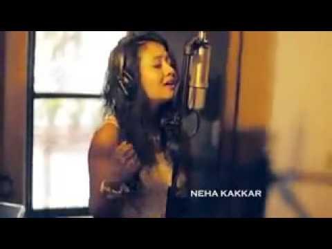 O Maa - Tu Kitni Achi Hai - Neha Kakkar- Emotional Songs - Beautiful Songs - Awesome Songs