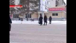 В Казахстане с нового года повысят пенсию на 9%