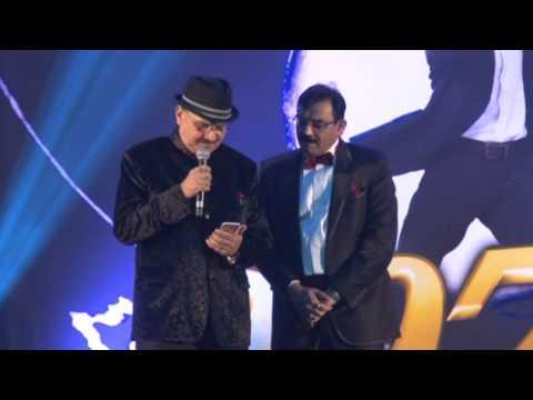 Arvind Bali, Videocon- Chand Si Mehbooba Ho Meri, Aisa Maine Socha Tha