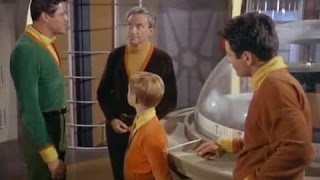 Lost in Space   Season 2 Episode 1 Full Episodes