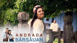 Andrada Barsauan - Uita-te tata la mine